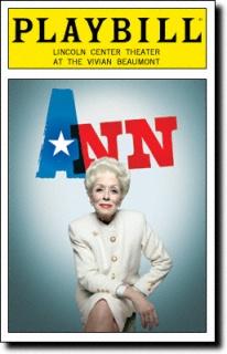"""""""Ann"""""""